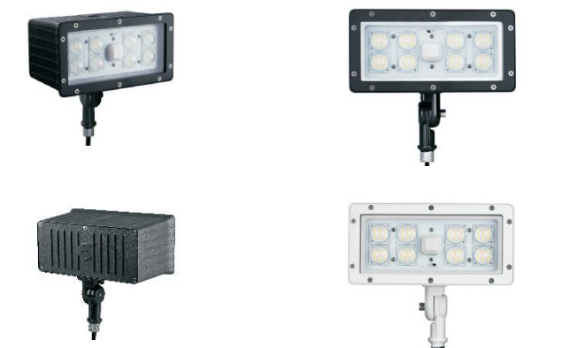 45w-70w-led-flood-light