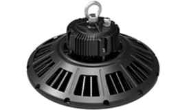 LED Round High Bay Light-B type