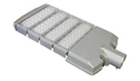 Module LED Street Light