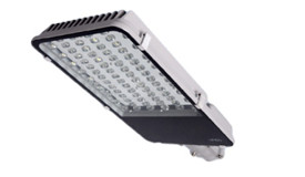 LED Courtyard Street Light