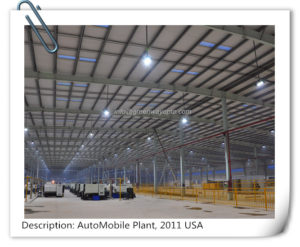 AutoMobile Plant Lighting_greenwayopto
