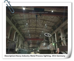 Heavy industry led lighting_greenwayopto
