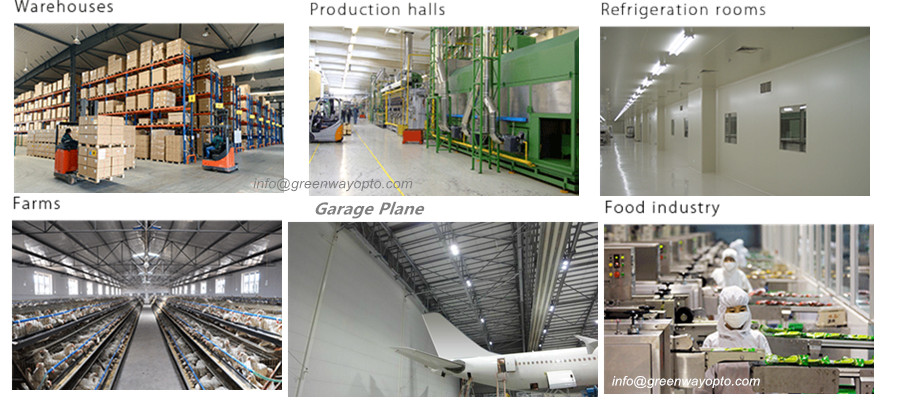 industry led lighting solutions_greenwayopto