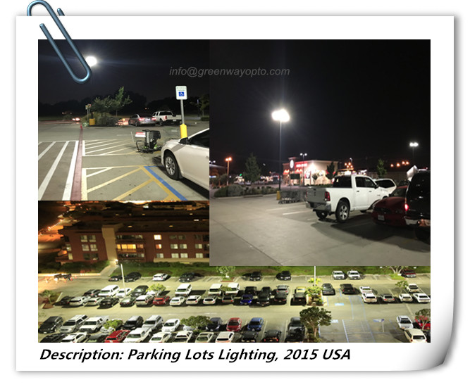 led parking lots lighting_greenwayopto