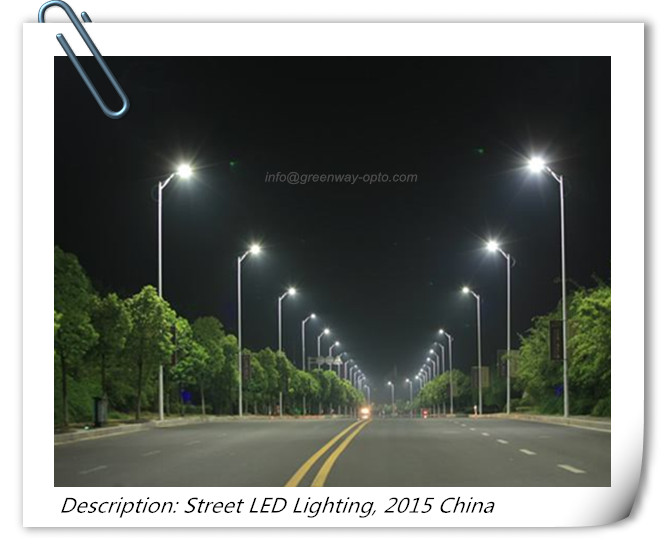 led street lighting_greenwayopto