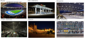 semi-outdoor led lighting solutions_greenwayopto