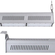 led-linear-high-bay-light