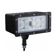 led-flood-light-spotlight